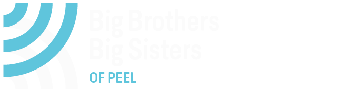 Stories Archive - Big Brothers Big Sisters of Peel